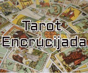 Tarot Encrucijada Online Gratis