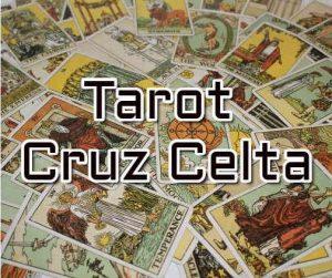 Tarot cruz celta Online Gratis